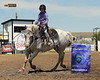 LI4_6643_Moosomin_KidsRodeo2018_final