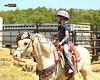 LI4_6513_Moosomin_KidsRodeo2018_final