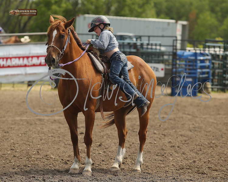 LI4_6849_Moosomin_KidsRodeo2018_final