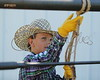 LI4_6507_Moosomin_KidsRodeo2018_final