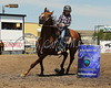 LI4_6613_Moosomin_KidsRodeo2018_final