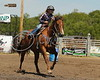 LI4_6615_Moosomin_KidsRodeo2018_final