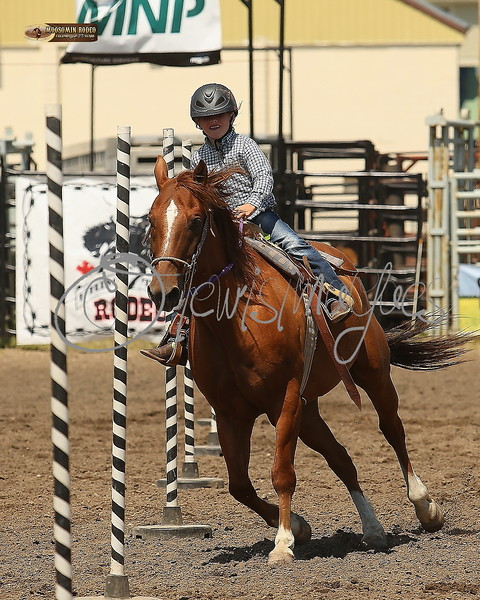 LI4_6743_Moosomin_KidsRodeo2018_final