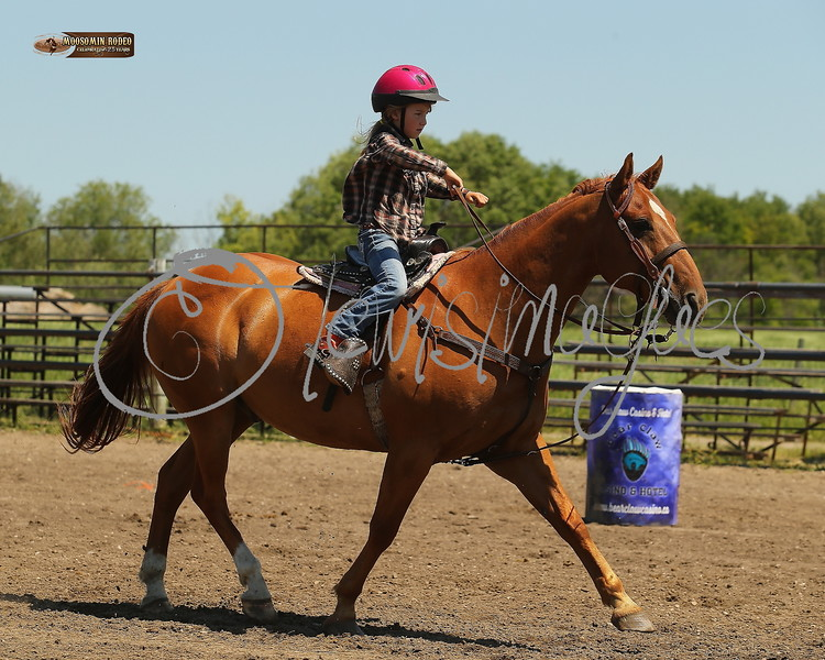 LI4_6637_Moosomin_KidsRodeo2018_final