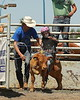 LI4_6582_Moosomin_KidsRodeo2018_final
