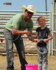 LI4_6896_Moosomin_KidsRodeo2018_final