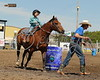 LI4_6607_Moosomin_KidsRodeo2018_final