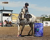 LI4_6618_Moosomin_KidsRodeo2018_final