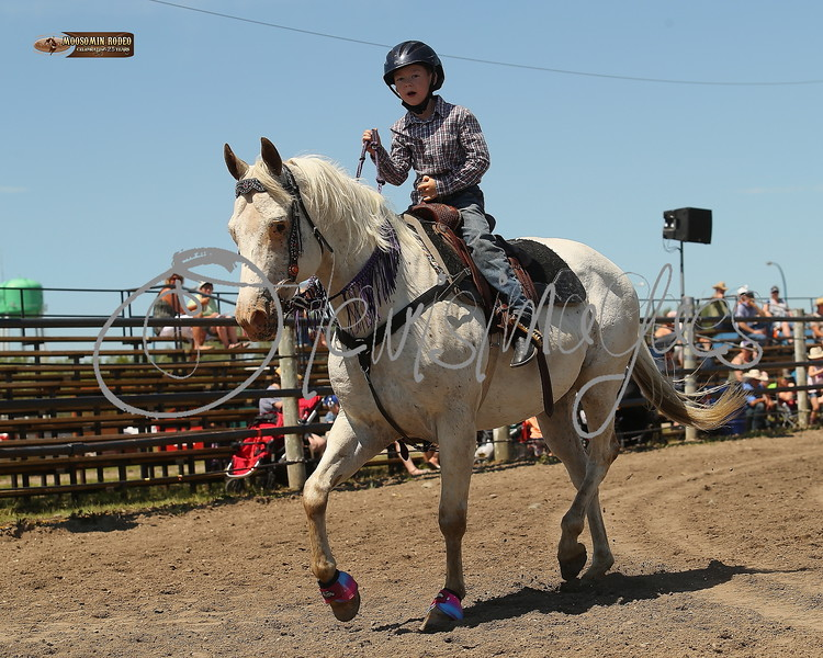 LI4_6720_Moosomin_KidsRodeo2018_final