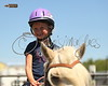 LI4_6525_Moosomin_KidsRodeo2018_final