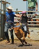 LI4_6585_Moosomin_KidsRodeo2018_final