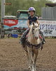 LI4_6853_Moosomin_KidsRodeo2018_final