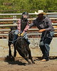 LI4_6571_Moosomin_KidsRodeo2018_final