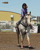 LI4_6753_Moosomin_KidsRodeo2018_final