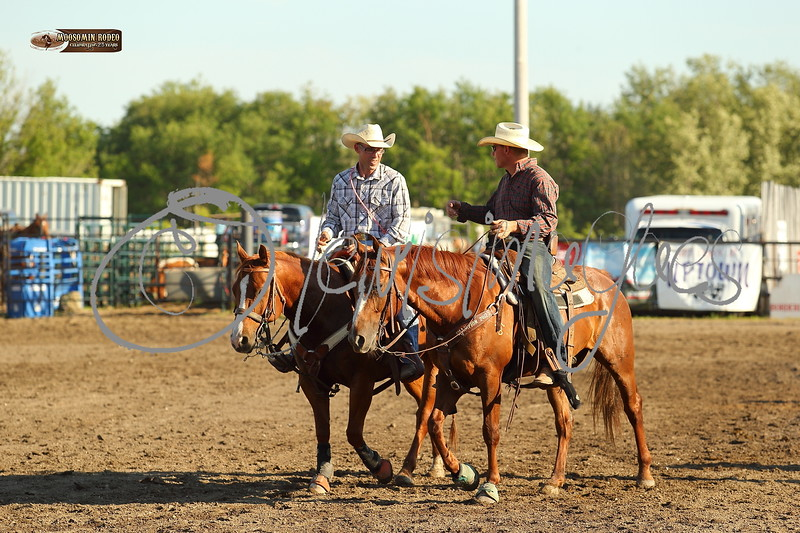 LI4_6897_Moosomin_KidsRodeo2018_final