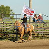 LI4_6905_Moosomin_KidsRodeo2018_final