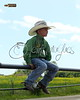 LI4_3948_Moosomin_Kids Rodeo_1