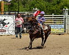 LI4_3954_Moosomin_Kids Rodeo_1