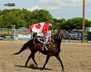 LI4_3955_Moosomin_Kids Rodeo_1