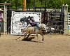 LI4_3958_Moosomin_Kids Rodeo_1