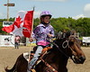 LI4_3953_Moosomin_Kids Rodeo_1