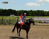 LI4_3956_Moosomin_Kids Rodeo_1