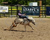 LI4_3959_Moosomin_Kids Rodeo_1