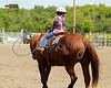 LI4_3949_Moosomin_Kids Rodeo_1