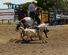 LI4_3962_Moosomin_Kids Rodeo_1