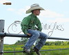 LI4_3946_Moosomin_Kids Rodeo_1