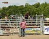 LI4_3950_Moosomin_Kids Rodeo_1