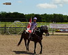 LI4_3957_Moosomin_Kids Rodeo_1