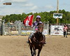 LI4_3951_Moosomin_Kids Rodeo_1