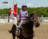 LI4_3952_Moosomin_Kids Rodeo_1