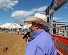 LI4_2590_Nelson Motors Bull Riding