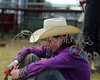 LI4_2563_Nelson Motors Bull Riding
