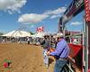 LI4_2588_Nelson Motors Bull Riding