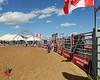 LI4_2586_Nelson Motors Bull Riding