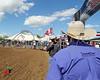 LI4_2592_Nelson Motors Bull Riding
