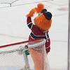 Toronto vs Montréal Centre Bell 27-02-16 (57)