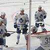 Toronto vs Montréal Centre Bell 27-02-16 (14)