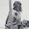Toronto vs Montréal Centre Bell 27-02-16 (8)