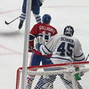 Toronto vs Montréal Centre Bell 27-02-16 (56)
