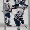 Toronto vs Montréal Centre Bell 27-02-16 (2)