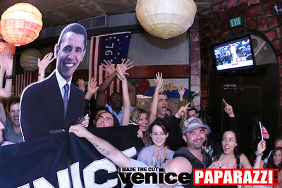 01 20 09 Barack Obama's Inauguration Party at James' Beach and the Canal Club   Neighborhood Ball   www canalclubvenice com www jamesbeach com Photos by Venice Paparazzi (46)