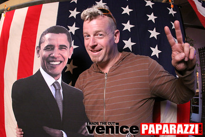 01 20 09 Barack Obama's Inauguration Party at James' Beach and the Canal Club   Neighborhood Ball   www canalclubvenice com www jamesbeach com Photos by Venice Paparazzi (14)