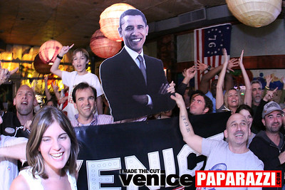 01 20 09 Barack Obama's Inauguration Party at James' Beach and the Canal Club   Neighborhood Ball   www canalclubvenice com www jamesbeach com Photos by Venice Paparazzi (42)