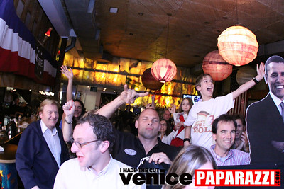 01 20 09 Barack Obama's Inauguration Party at James' Beach and the Canal Club   Neighborhood Ball   www canalclubvenice com www jamesbeach com Photos by Venice Paparazzi (44)