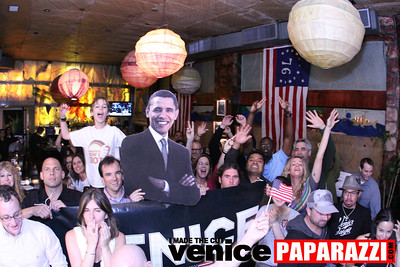 01 20 09 Barack Obama's Inauguration Party at James' Beach and the Canal Club   Neighborhood Ball   www canalclubvenice com www jamesbeach com Photos by Venice Paparazzi (54)