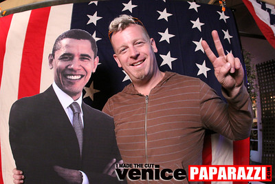 01 20 09 Barack Obama's Inauguration Party at James' Beach and the Canal Club   Neighborhood Ball   www canalclubvenice com www jamesbeach com Photos by Venice Paparazzi (13)